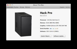 HackPro